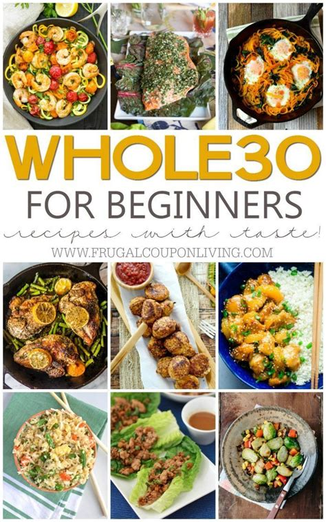 Easy Detox For Beginners by Top 25 Best Whole 30 Smoothies Ideas On 30