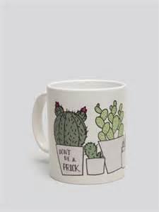 Design Coffee Mug perfect coffee mug designs planet designed on inspiration