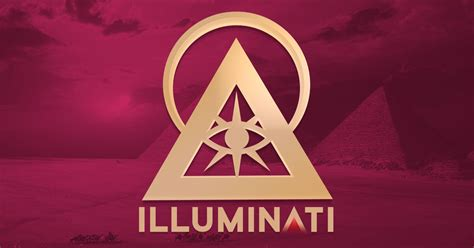the illuminati website about the illuminati official website for the illuminati