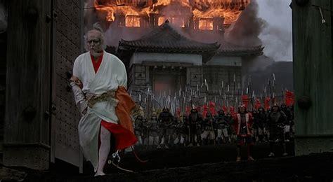 kurosawa film epic nyff 2015 ran double exposure blog