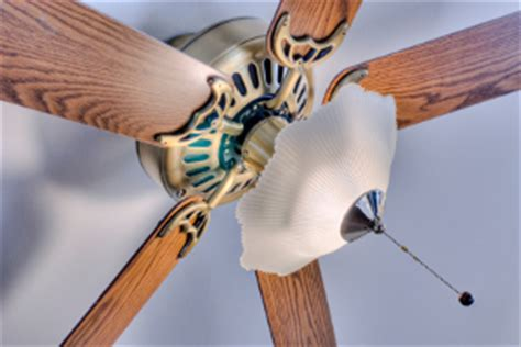 ceiling fans las vegas las vegas window cleaning services window washing