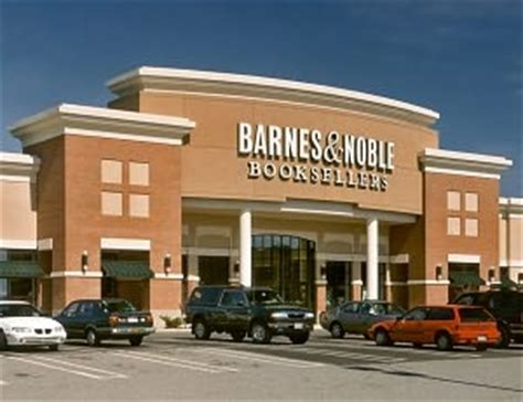 Barnes And Noble Peabody b n store event locator