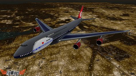 free flight apk flight simulator ny hd android apps on play