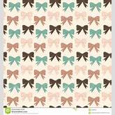 ... , wedding or baby shower albums, backgrounds, arts and scrapbooks