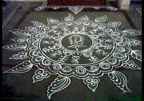 design kolam kolam new designs 2015 search results calendar 2015