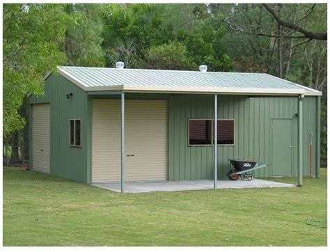 Metal Car Garage For Sale by Portable Metal Sheds For Sale Storage Shed Plans