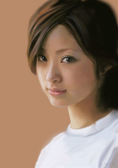 who is the asian oriental girl in the liberty mutual insurance tv commercial japanese girl by natsuki 3 on deviantart