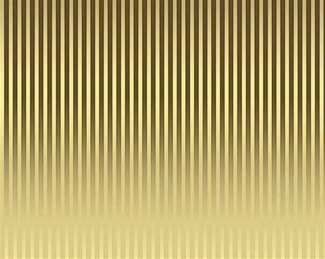 Wallpaper Gold Stripe | sh yn design stripe wallpaper gold stripe