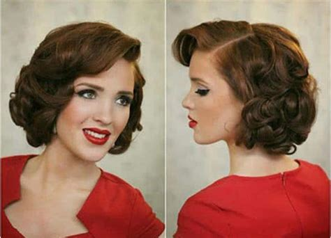 great gatsby faux bob 1920s inspired hair youtube the great gatsby hair how to wear your hair 1920s style