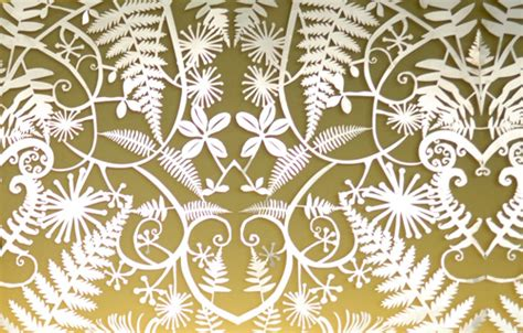 pattern making nz duffy loves 187 pattern design