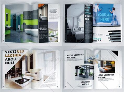Magazine Architecture Design by 47 Best Images About Layout Magazine Architecture On