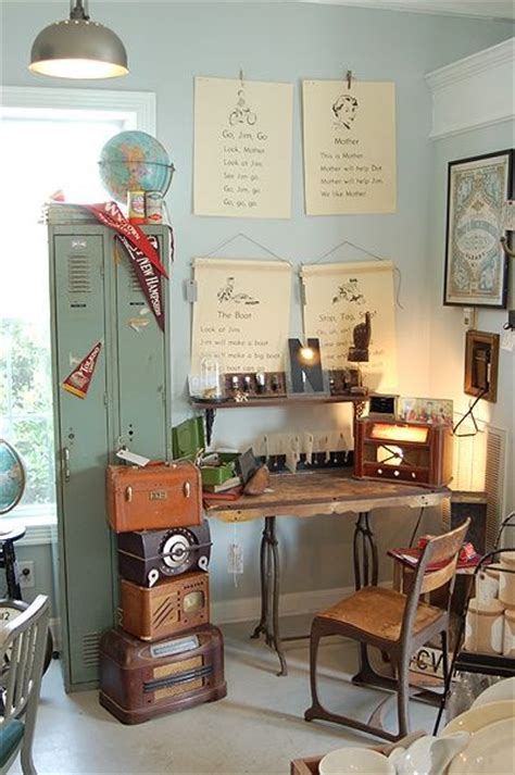 retro room decor 17 best images about amazing right teen desks for teenager