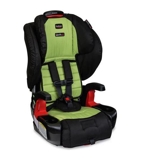 harness booster car seat britax pioneer g1 1 harness 2 booster car seat kiwi