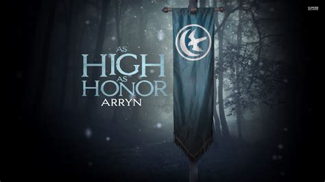 dafont game of thrones font identification game of thrones as high as honor