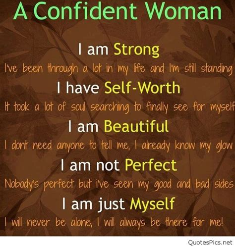 the confident curvy a guide to god centered authentic committed dating relationships books a confident i am a strong quote