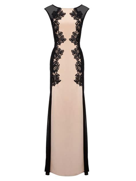 Dress £75 Lipsy London Love Michelle Keegan   Fashion: Michelle Keegan for Lipsy   Reveal