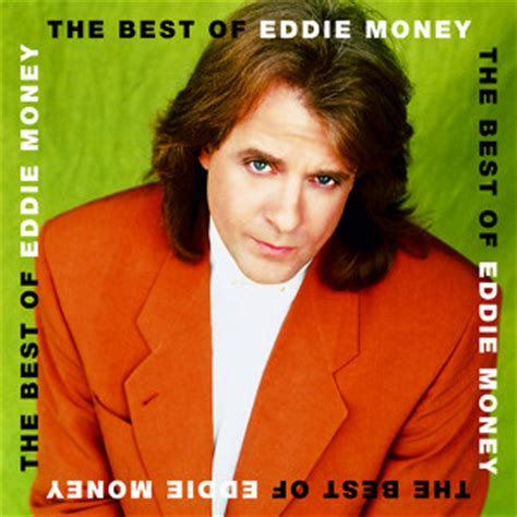 maybe i m a fool a song by eddie money on spotify