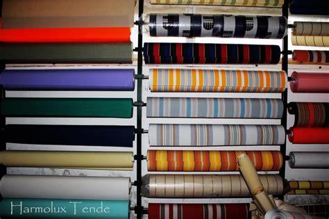tessuto per tende da sole on line tessuto tende da sole al metro confortevole soggiorno