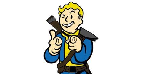 fallout 4 vault boy mascot tee glitch gear glitchgear com kenny s fallout 4 log day 7 broken joysticksbroken