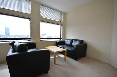 1 bedroom flats to rent in manchester city centre 1 bedroom apartment to rent in city heights manchester