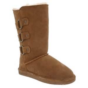 bearpaw rue boot s ebay
