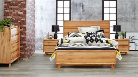 bedroom furniture bendigo bedroom furniture bendigo bendigo bed beds suites bedroom