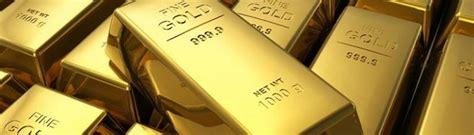comprare lingotti oro in lingotti oro l acquisto sicuro banco metalli