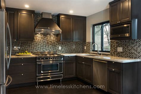 Online Building Design Timeless Kitchens Custom Kitchen Cabinetry San