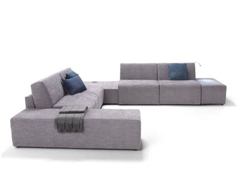 fabric corner sofa with removable covers fabric corner sofa with removable covers catosfera