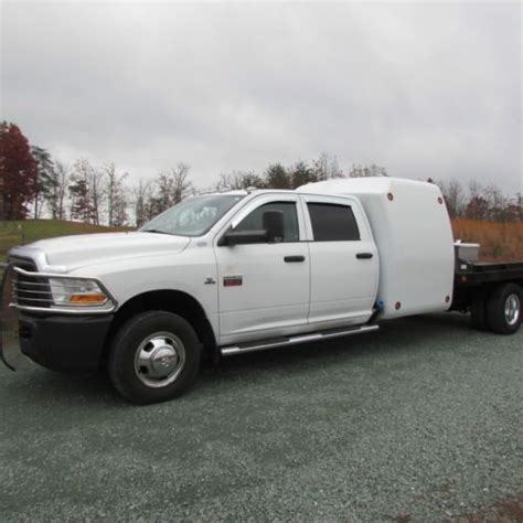 Dot Sleeper Requirements by Dot Approved Sleepers For Dodge Trucks Autos Post