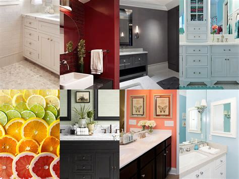 bathroom colors for 2015 top 8 trending bathroom colors of 2015 custom