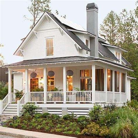 con veranda verande in legno foto 5 40 design mag