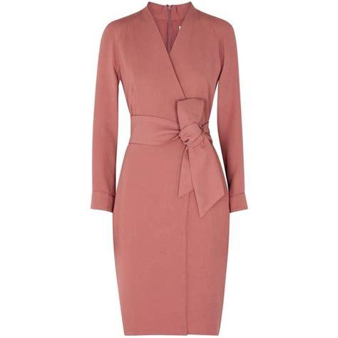 wrap around best 20 wrap around dress ideas on pinterest patterned