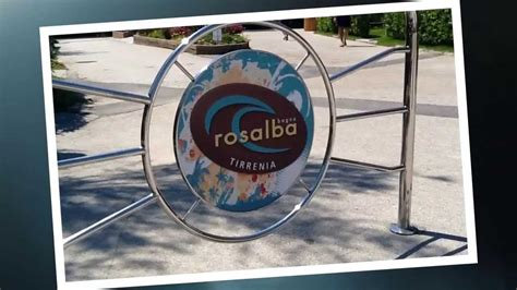 bagno rosalba tirrenia mare toscana vacanze al bagno rosalba tirrenia affitto