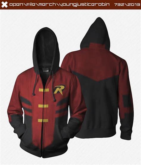 Harley 2 Jaket By Lava 1000 ideas about batman hoodie on batman
