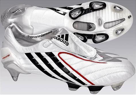 Sepatu Nike Airax One 02 sepatu sepak bola palma13 s