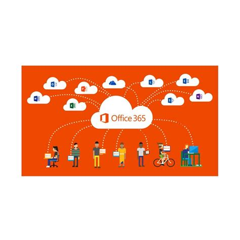 blibli office jakarta jual microsoft office 365 subscription software lifetime