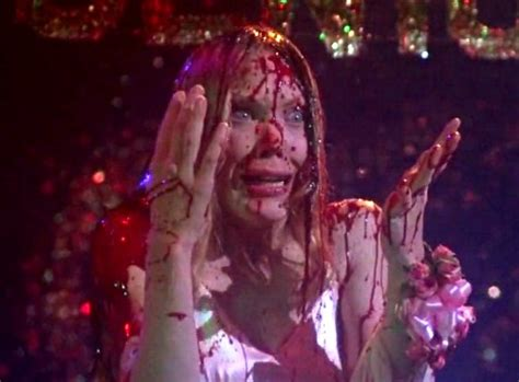 stephen king carrie movie sissy 8 carrie 1976 rupert smith