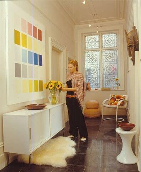 vestibulo de entrada a una vivienda c 243 mo decorar recibidores o vest 237 bulos ideas casas