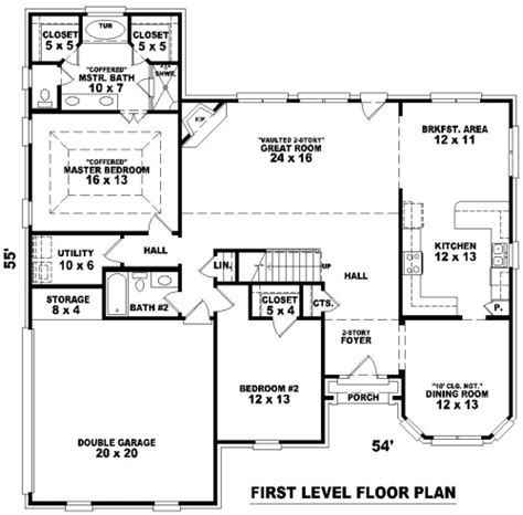 featured house plan pbh 4510 professional builder featured house plan pbh 8142 professional builder