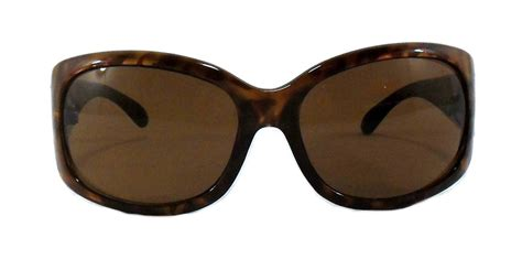 Foster Grant Daring Womens Fashion Style Sunglasses Original foster grant retro 1960 s sunglasses and 50 similar items