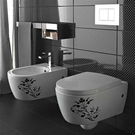 Badezimmer Bidet by Design Trend Living Decoration Hansgrohe Us