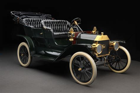 free auto repair manuals 1909 ford model t security system the revs institute 1909 ford model t touring