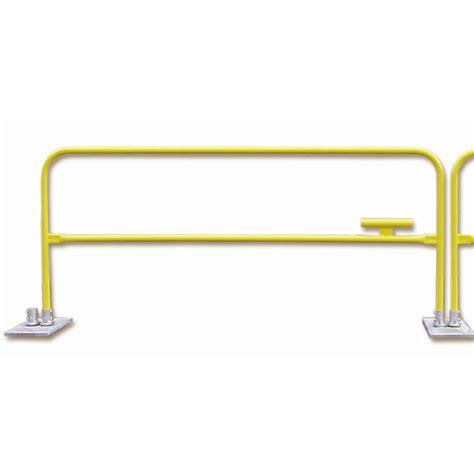 Safety Handrails 10 Safety Rail Rev S