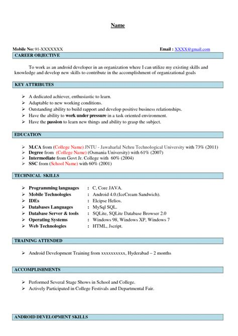 professional resume samples doc stunning professional resume samples