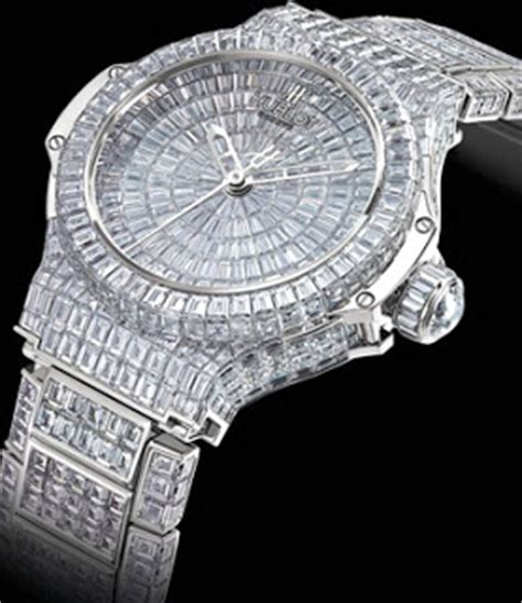 Jam Tangan L Is Vuitton Gold Cewek world s most expensive watches pakistan affairs