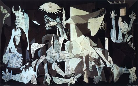 picasso paintings wallpaper picasso wallpapers wallpaper cave
