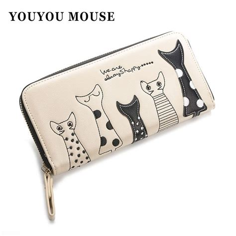 Dompet Koin Kartu Kucing Cat Coin Purse 670 best gift list 14 images on wallets branding and coin purses