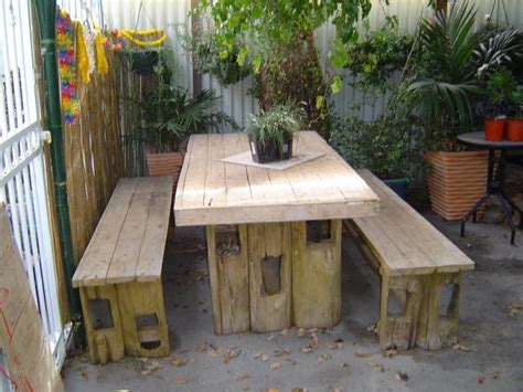 outdoor furniture melbourne related keywords suggestions for outdoor furniture