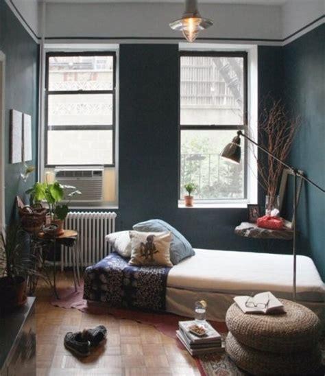 room inspo room inspo interiors pinterest